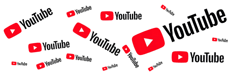 Youtube – Koloruję Chibi Kredkami Bambino